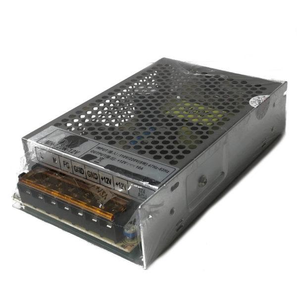 RBC-500-00011-01