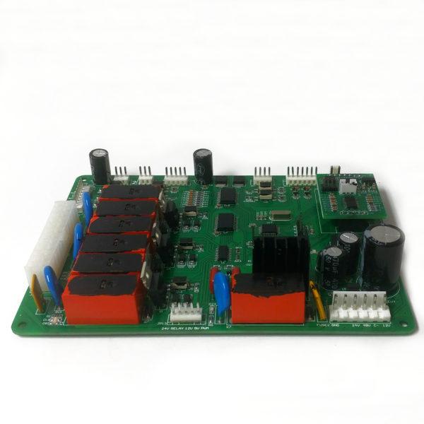 RBC-550-00008-01