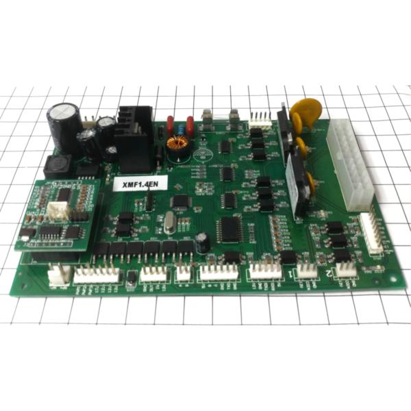 RBC-550-00010-01