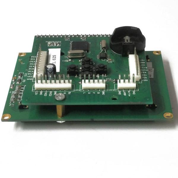 RBC-550-00012-01