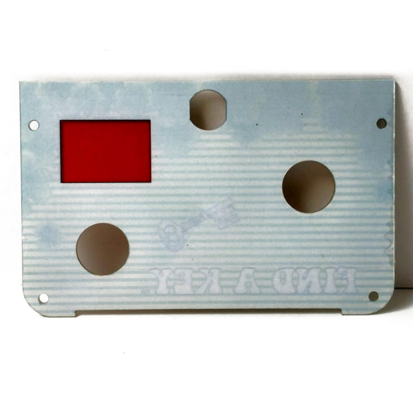 RBC-603-00004-01