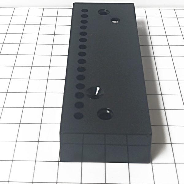 RBC-603-00014-01