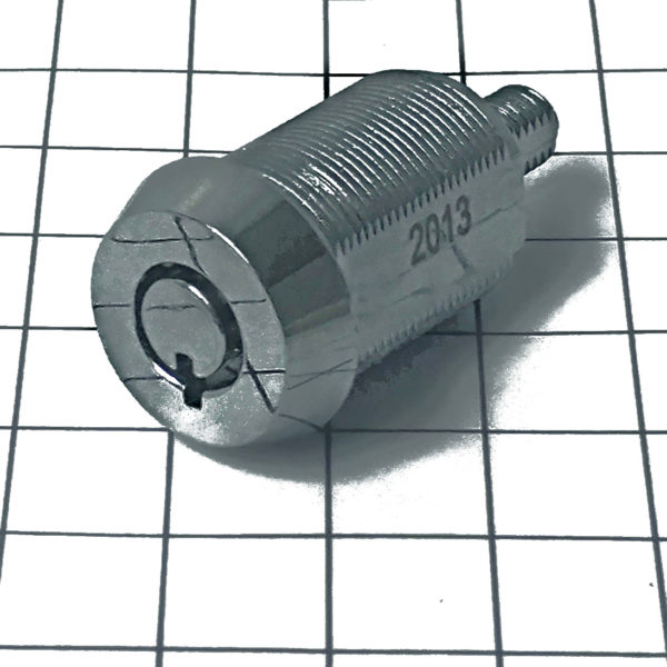 RBC-705-00001-01