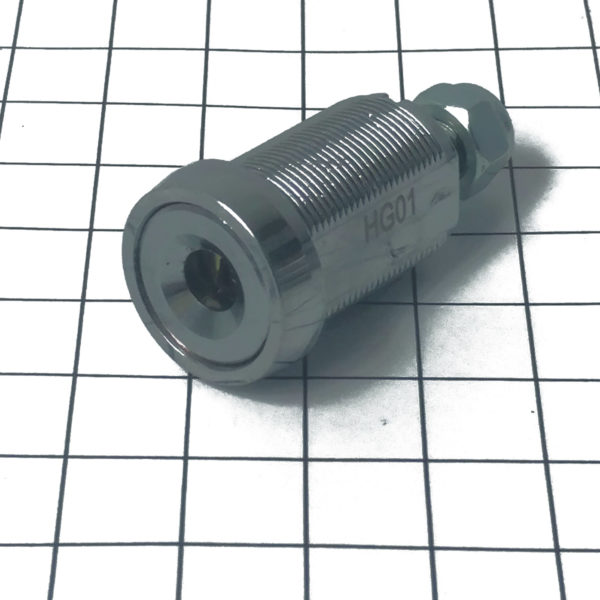 RBC-705-00003-01