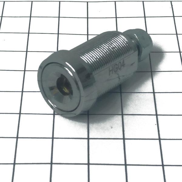 RBC-705-00004-01
